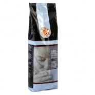 Satro Topping CW 05 Premium Milchpulver 1kg Vending