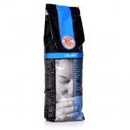 Satro Creamer CW 40 Kaffeeweisser 1kg Vending
