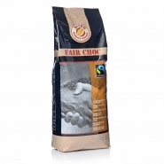 Satro Fairchoc Kakao Instant 10 x 1kg Fairtrade Kakao