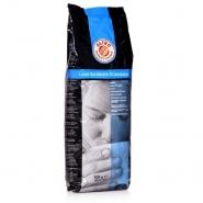 Satro Latte Scremato Granulare granuliertes Magermilchpulver 500g