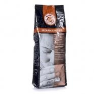 Satro SQD Premium Choc 02 Kakaopulver 13% Kakao 1.000g
