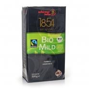 Schirmer Transfair Bio Mild Kaffee gemahlen 500g Filterkaffee