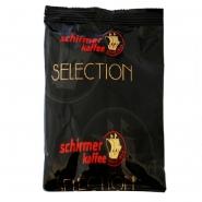 Schirmer Kaffee Selection Casino 1kg Kaffee gemahlen
