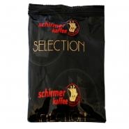 Schirmer Kaffee Jubiläum Arabica 10 x 500g Kaffee gemahlen