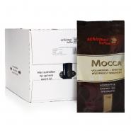 Schirmer Mocca Gastro GV Kaffee gemahlen 6 x 1Kg