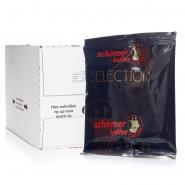 Schirmer Selection Spezial Arabica Kaffee gemahlen 10 x 500g