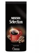 Nescafé Selection 12 x 500g Automatenkaffee