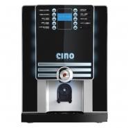 Cino Grande Plus SM Kaffeevollautomat Instant schwarz Standard