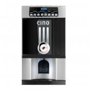 Cino XX PP Kaffeevollautomat ganze Bohne Festwasser