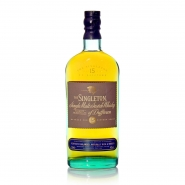 The Singleton Of Dufftown 15 Jahre 0,7 l Scotch Whisky 40%
