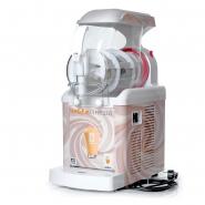 Cremespresso Eismaschine Granita Lavazza