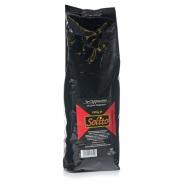Solito Typ Cappuccino mit feiner Kakaonote 1kg