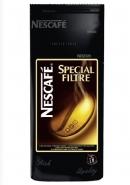 Nescafé Special Filtre 12 x 500g Automatenkaffee