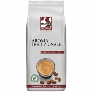Splendid Aroma Tradizionale Espresso 1 Kg ganze Kaffee-Bohne