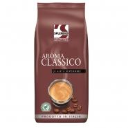 Splendid Aroma Classico Espresso 1Kg ganze Kaffee-Bohne