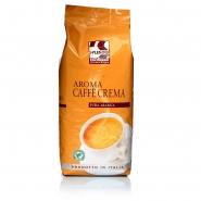 Splendid Espresso Aroma Caffé Crema 1 Kg ganze Bohnen