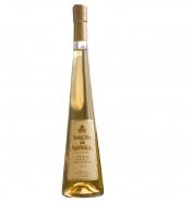 Stettner Honig Malt Whisky Likör 500 ml