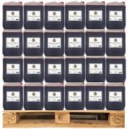 Stettner Glühwein Weihnachtsglühwein 9% vol. 1 Palette 40 x 10 Liter