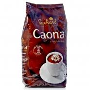 Suchard Caona Jumbo-Tüte 27% Kakaoanteil 2kg