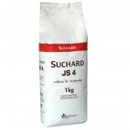 Suchard JS 4 Trinkschokolade exklusiv für Automaten 10 x 1kg