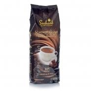 Jacobs Suchard Schokoträume 1Kg mit 30% Kakaoanteil