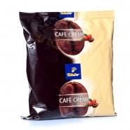 Tchibo Café Crème Classique 500g Cafe ganze Bohnen