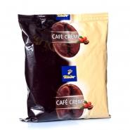 Tchibo Café Creme Suisse 10 x 500 g = 5 Kg, 100% Arabica-Kaffee
