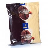Tchibo Café Créme Classique 10 x 500g ganze Bohne Cafe Creme classic