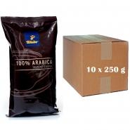 Tchibo Café Select Premium Instant-Kaffee 10 x 250g Automatenkaffee