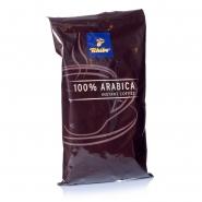 Tchibo Café Select Premium Instant 10 x 250g Automaten-Kaffee