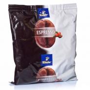 Tchibo Cafe Espresso Speciale 500g Kaffee ganze Bohne