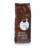 Tchibo Professional Cremuccino Kakao Cocoa 1000g