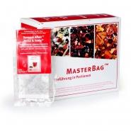 Heiss & Innig 20 MasterBag Glas x 3,6g Früchtetee