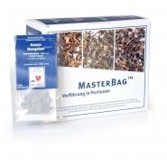 Assam Mangalam 25 Master Bag Glas 2,0g