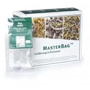 Minze Mint Bio 20 MasterBag je 1,4g Kräutertee