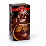 Irish Cream 20 Teebeutel á 1,65g Teekanne