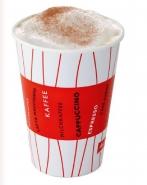 Melitta Coffee to go Becher 0,4l Pappbecher 100 Stk.