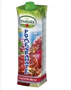 Granatapfel-Saft 1.0 Ltr. Tymbark - Saefte