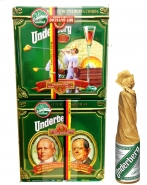 Underberg Schmuckdose Limitierte Edition 165 Years