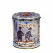Van Houten Kakaopulver 250g Nostalgische Schmuckdose