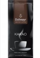 Dallmayr Kakao - 1kg