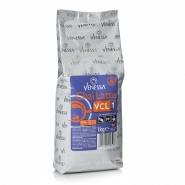 Venessa VCL 1 Chai Latte Getränkepulver 10 x 1kg Vending