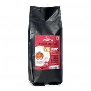 Venessa VIE 100P Instant Coffee kräftig Aromatisch 500g Automatenkaffee