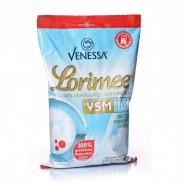 Venessa VSM 100 Lorimee Magermilchpulver Granulat 500 g