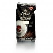 Venessa Espressobohnen 1kg VCBE 7/3 ganze Bohne