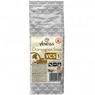 Venessa Champignon Soup VCS1 Cremesuppe 1kg für Automaten