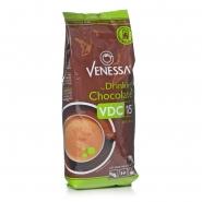 Venessa VDC 15 Trinkschokolade 1kg für Automaten
