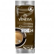 Venessa VDC 24 Kakao 1kg Kakao