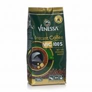 Venessa VIC 100S Instant Coffee 500g Automatenkaffee