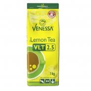 Venessa Lemon VLT 2.5 Teegetränk 1kg Automatentee Tee Instant